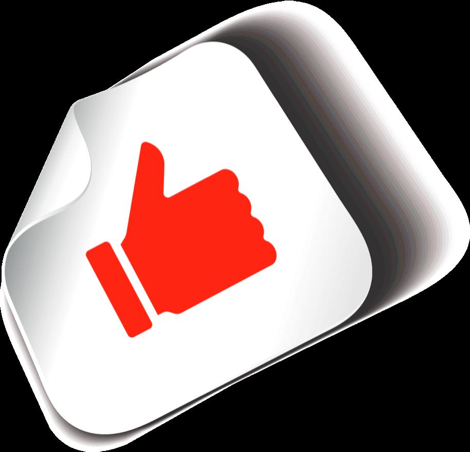 配圖 客戶好評 feedbacks