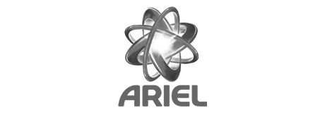 合作廠商 partnerships 碧浪 寶僑 Ariel