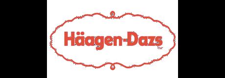 合作廠商 partnerships 哈根達斯 haagen dazs