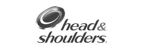 合作廠商 partnerships 海倫仙度絲 head&shoulders