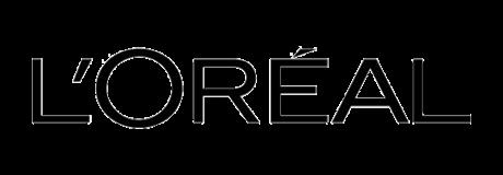 合作廠商 partnerships 巴黎萊雅 L'Oréal Paris